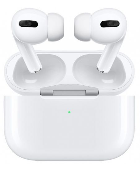Apple AirPods Pro White