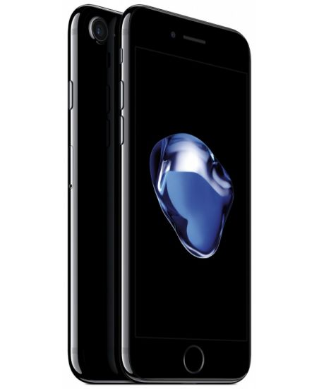 Apple iPhone 7 256 ГБ Глянцевый