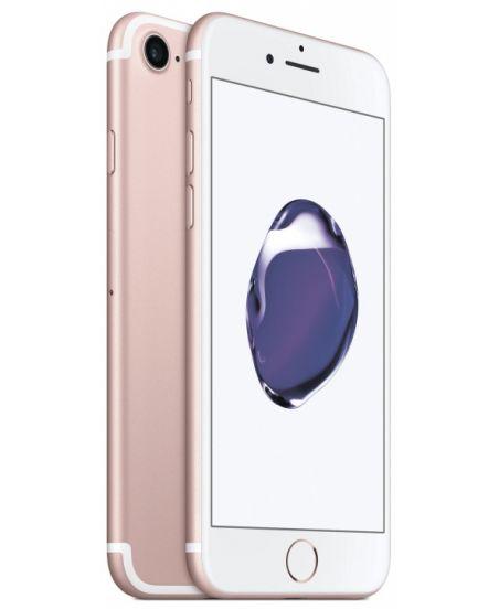 Apple iPhone 7 256 ГБ Розовый
