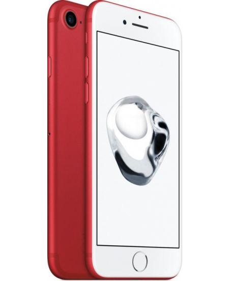 Apple iPhone 7 128 ГБ Красный