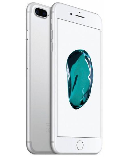 Apple iPhone 7 Plus 32 ГБ Серебристый
