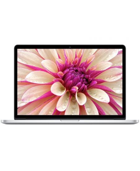 "Apple MacBook Pro 15"" Retina Core i7 2,2 ГГц, 16 ГБ, 256 ГБ Flash, Intel Iris Pro"